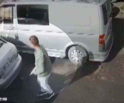 Düğüne giden 3 kişiye silahlı saldırı