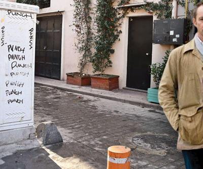 Eski İngiliz istihbarat subayının ölümünde yeni gelişme: Sokağın gizemli mendilcisi kayıp