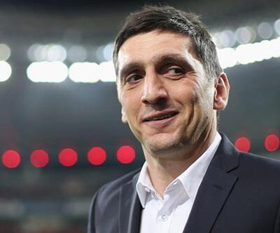 Antalyaspor'un teknik direktör listesi kabarık