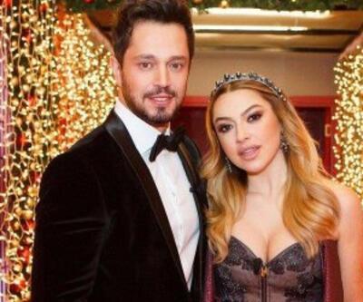 Murat Boz Hadise ile Avrupa turnesine çıkıyor