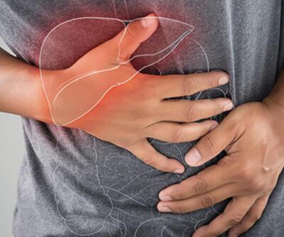 Karaciğer yağlanınca ne olur?