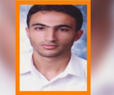 Turuncu kategoride aranan El Kaide'li terörist İstanbul'da yakalandı