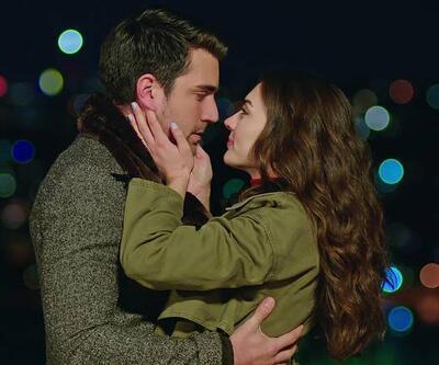 Afili Aşk 22. bölüm izle: Afili Aşk 22. bölümün tamamı
