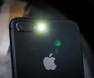 Kimse farkında değil! Telefonunuzdaki flaş ışığı...