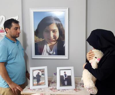 Giresun Valiliği'nden Şaban Vatan'ın gözaltına alınmasıyla ilgili açıklama
