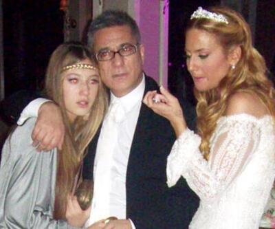 Mehmet Ali Erbil'in kızı Sezin Erbil'den duygusal mesaj