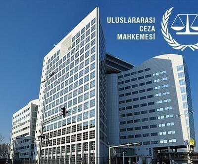Uluslararası Ceza Mahkemesi'nden 'Arakan' soruşturmasına izin