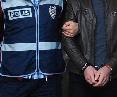 Kuleli'de 44 öğrenciye sahte rapor veren doktor tutuklandı