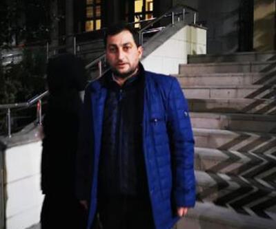 Şaban Vatan serbest bırakıldı
