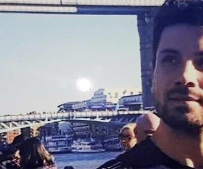 ABD'de ölü bulunan Mehmet Akif Çetinkaya'nın cenazesi memleketine gönderildi