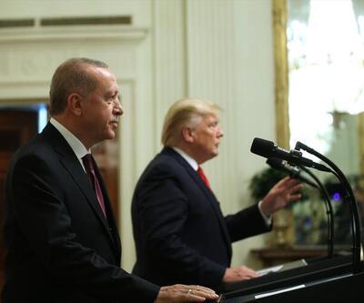 Ahmet Hakan yazdı: ABD gezisinden çıkan altı önemli sonuç