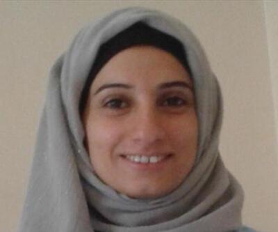 Bombalı eylem hazırlığındaki kadın terörist saldırı planını anlattı