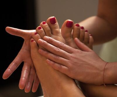 El ve ayak uyuşması diyabet belirtisi olabilir