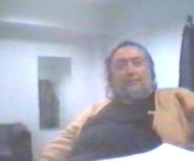 Oktar'ın 20 yıl önceki sorgu görüntüleri dava dosyasında