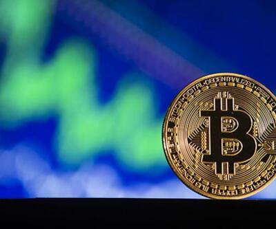 'Bitcoin Kürşat', yemleme yöntemiyle dolandırmış