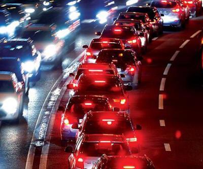 İşte dünyanın en iyi trafiğine sahip şehri