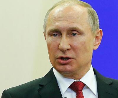 Rusya Devlet Başkanı Putin, ocak ayında Türkiye'ye geliyor