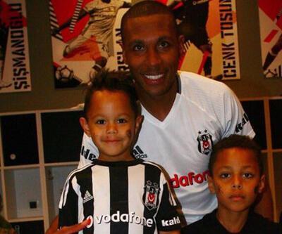 Marcelo Beşiktaş'a dönmek istiyor