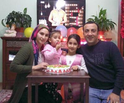 İki kızını öldüren anne hakkında karar