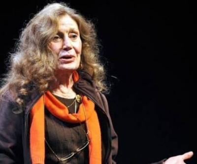 Sanata adanmış 91 yıl: Yıldız Kenter