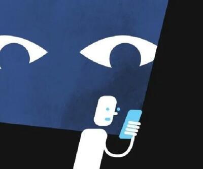 Facebook akademik başarıyı azaltıyor