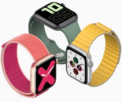 Dünya Diyabet Günü için Apple Watch'a yeni bir etkinlik ekledi