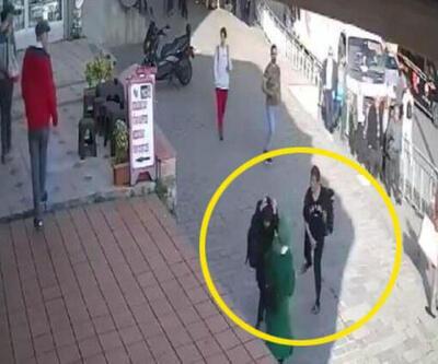 Karaköy'deki saldırıyla ilgili yeni gelişme