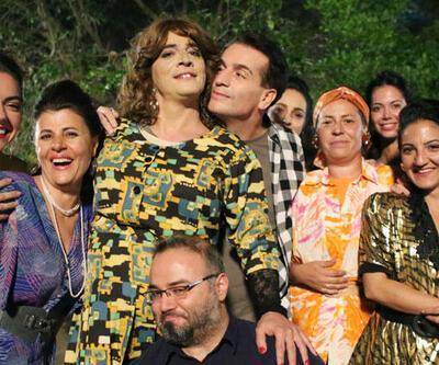 Ahmet Kural, Baba Parası'yla kadın oldu