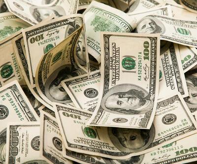 Dolar TL ne kadar, kaç TL? 18 Kasım güncel dolar TL kuru