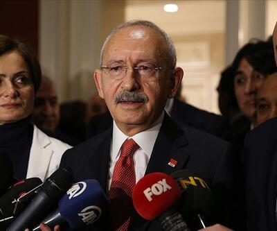 Kılıçdaroğlu'ndan 'EYT' açıklaması