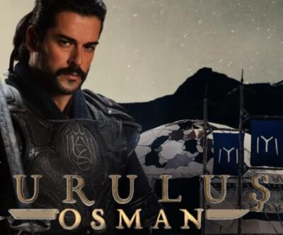 Kuruluş Osman ne zaman başlayacak? 1. bölüm fragmanı yayınlandı!