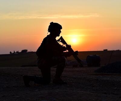 Bakanlık açıkladı: PKK/YPG terör örgütü en az 800 DEAŞ'lıyı serbest bıraktı