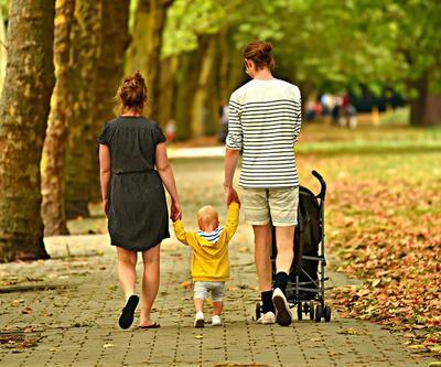 Doğum sırası kişiliği nasıl etkiler?