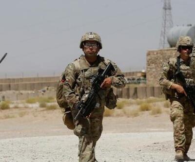 İngiltere'yi sarsan rapor: Savaş suçları örtbas edildi