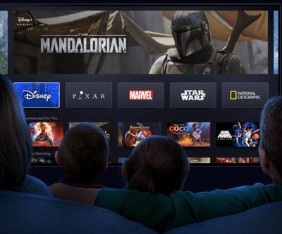 Disney+ 10 milyon başlangıçla Netflix'i ne zaman yakalar?