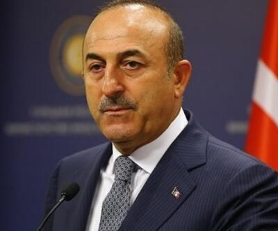 Son dakika... İran'daki olaylarla ilgili Türkiye'den açıklama