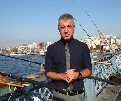 İngiliz ajan öldürüldü mü? Azil soruşturması neden canlı yayınlandı? İsrail, İslami Cihad'a neden saldırdı? Dünyadan'da ekrana geldi