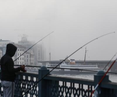 Hava durumu 9 Aralık: Sürücüler dikkat! Meteoroloji bölge bölge uyardı