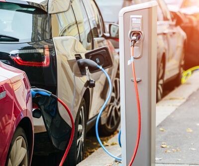 10 Türk'ten 6'sı elektrikli araç istiyor