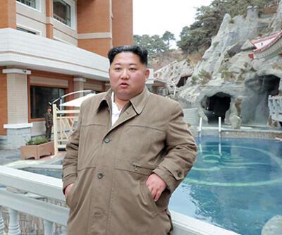"""Kuzey Kore'den """"bedavaya zirve yok"""" açıklaması"""