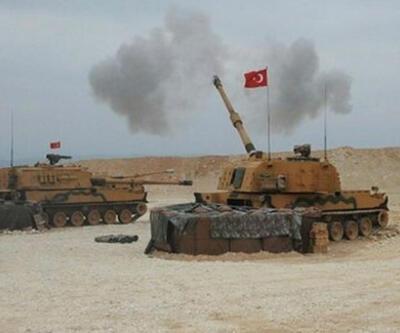 Dışişler Bakanı Çavuşoğlu: Eğer buralar temizlenmezse harekatı başlatacağız