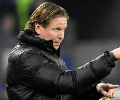 Köln'ün yeni teknik direktörü belli oldu