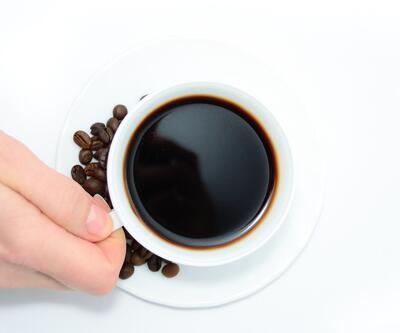 Kahvenin bilinmeyen 6 faydası