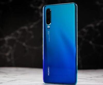 Tayvan Huawei için düğmeye bastı