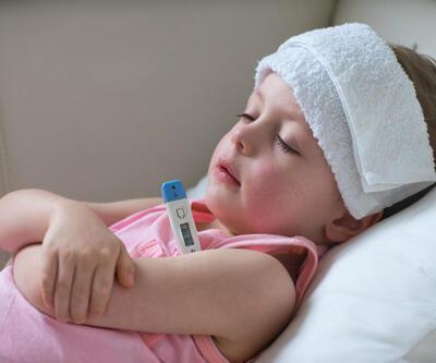 Çocuklarda antibiyotik kullanımı nasıl olmalı?