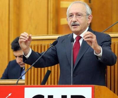 Kılıçdaroğlu'ndan saldırıya uğrayan başörtülü kızlarla ilgili açıklama