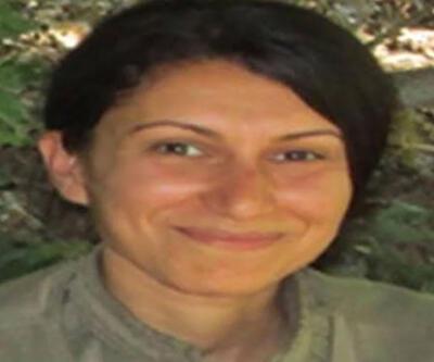Son dakika: Gri kategoride aranan Semra Tuncer yakalandı