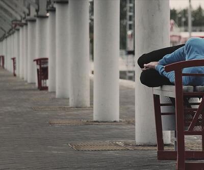 """ABD'de acı rapor: 114 binden fazla öğrenci """"evsiz"""""""
