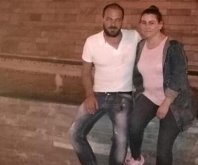 Bir kadın cinayeti daha! Kocası başından vurdu