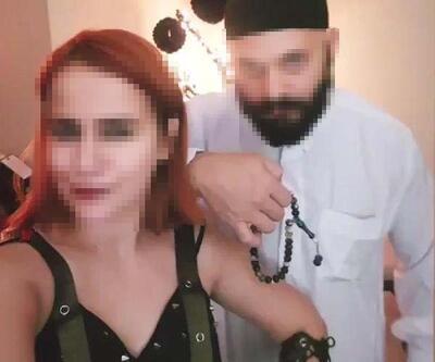 O görüntülerle ilgili ABD Konsolosluğu'nun Türk çalışanlarına gözaltı